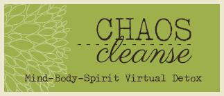 2nd-chaoscleanse