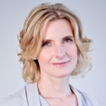 presenter_elizabeth_gilbert