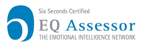 logo_certified_assessor_600