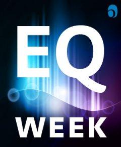 eq-week
